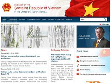 changeagain vietnamembassy-usa.org