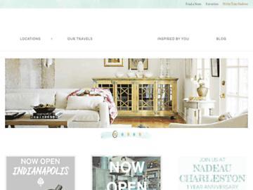 changeagain furniturewithasoul.com
