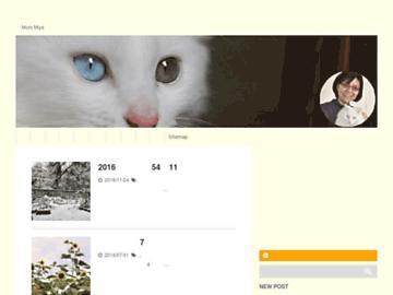changeagain m-miya.net