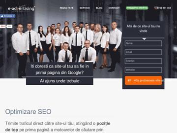 changeagain e-advertising.co