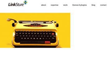 changeagain linksture.com