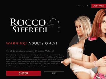 changeagain roccosiffredi.com
