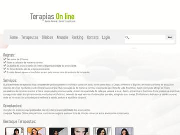 changeagain terapiasonline.com.br