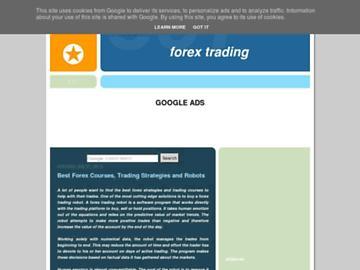changeagain trading44x.blogspot.dk