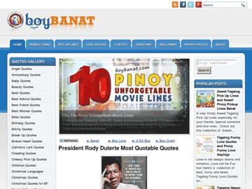 changeagain boybanat.com