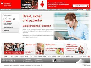 changeagain sparkasse-zollernalb.de