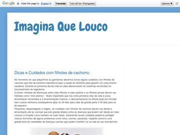 changeagain imaginaquelouco.blogspot.com.br