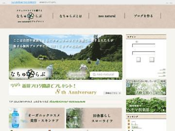 changeagain jimab.net