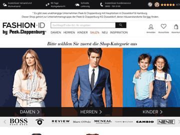changeagain fashionid.de