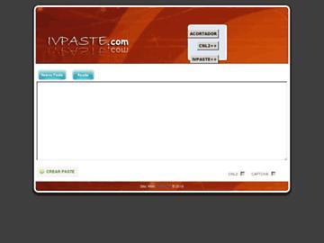 changeagain ivpaste.com
