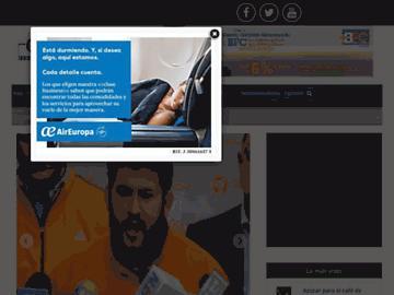 changeagain quintodia.net