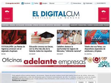 changeagain eldigitalcastillalamancha.es