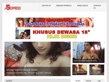 changeagain sexpreso.com