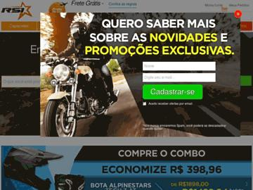 changeagain rs1.com.br