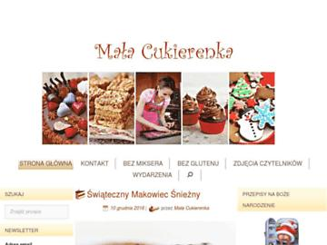 changeagain malacukierenka.pl