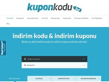 changeagain kuponkodubul.com