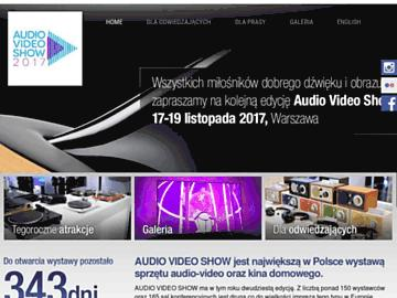 changeagain audioshow.pl