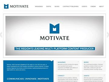 changeagain motivatepublishing.com