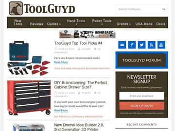changeagain toolguyd.com