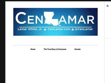 changeagain cenlamar.com