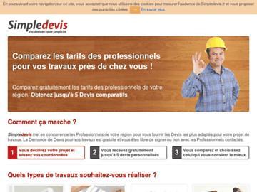 changeagain simpledevis.fr