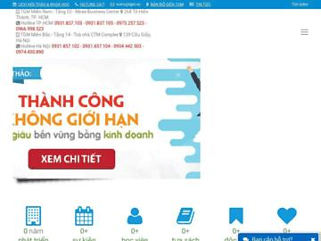 changeagain tgm.vn
