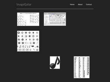 changeagain imagegator.net