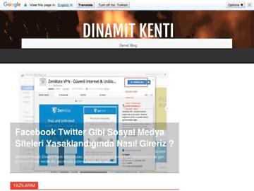 changeagain dinamitkenti.blogspot.com.tr