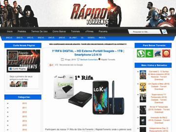 changeagain rapidotorrents.com
