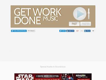 changeagain getworkdonemusic.com