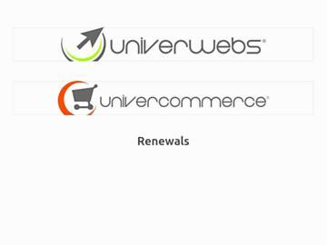 changeagain univerpress.com