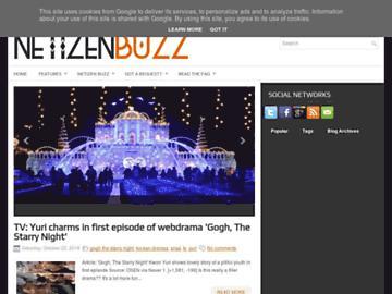 changeagain netizenbuzz.blogspot.com.es