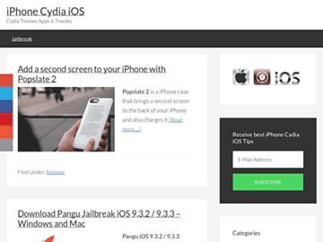 changeagain iphonecydiaios.com