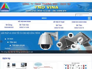 changeagain tndvina.com