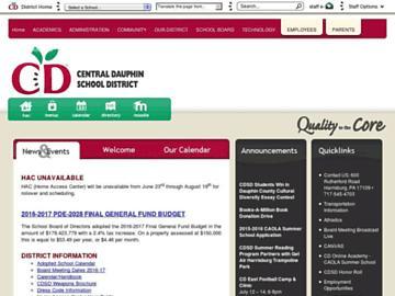 changeagain cdschools.org