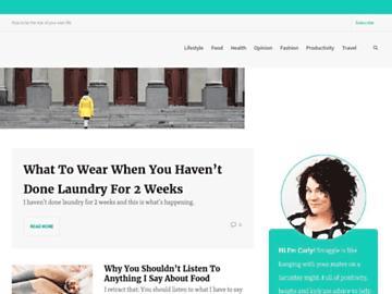 changeagain smaggle.com