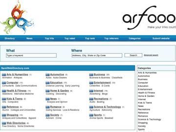 changeagain samiwebdirectory.com