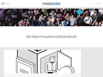 changeagain metacube.com
