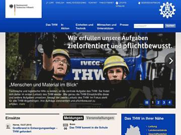 changeagain thw.de