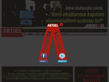 changeagain aktuel.com.tr