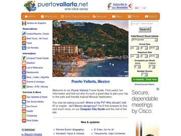 changeagain puertovallarta.net