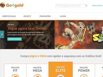 changeagain boacompra.com