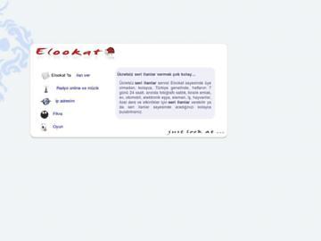 changeagain elookat.com