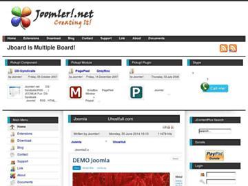 changeagain joomler.net