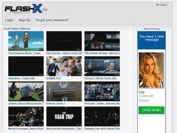 changeagain flashx.tv