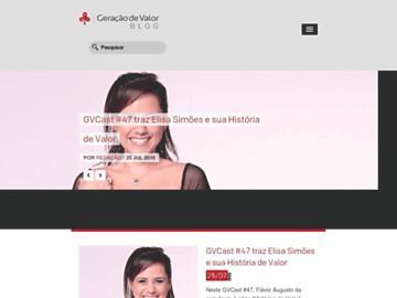 changeagain geracaodevalor.com