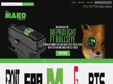 changeagain themakogroup.com