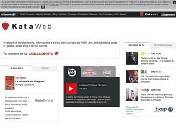 changeagain kataweb.it