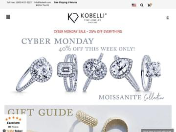 changeagain kobelli.com