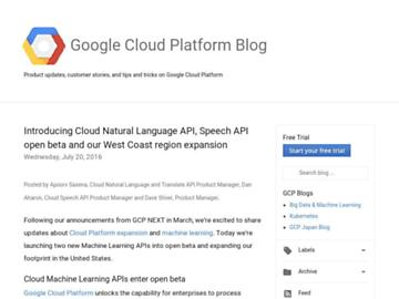 changeagain googlecloudplatform.blogspot.in